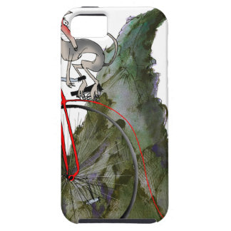 we love yorkshire downhill whippet race iPhone 5 covers