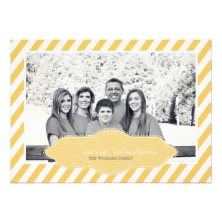 We Wish You a Merry Christmas Today s Best Award Custom Invites