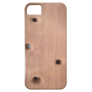 Weathered Sandstone iPhone 5 Case
