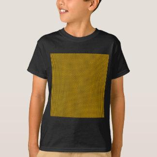 Weave - Amber T-Shirt