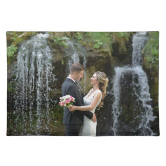 Wedding Gifts Placemat