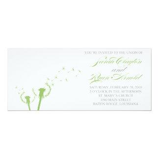 Wedding Invitation (Today's Best Award)