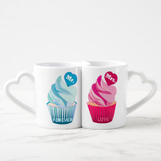 wedding,mr and mrs,newly weds,just married. lovers mugs