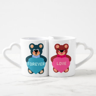 wedding,mr and mrs,newly weds,just married. lovers mug sets