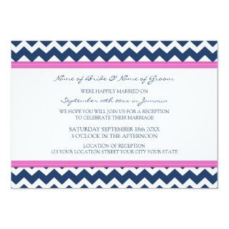 Invited To Wedding Reception Only Gift Wedding Invitation Ideas
