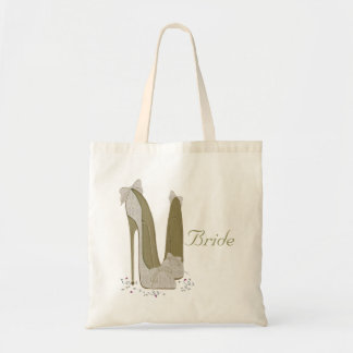 Wedding Stiletto Shoes Art Gifts