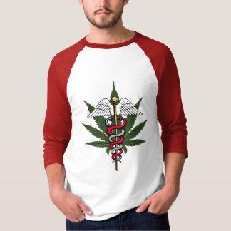 Weed T Shirt