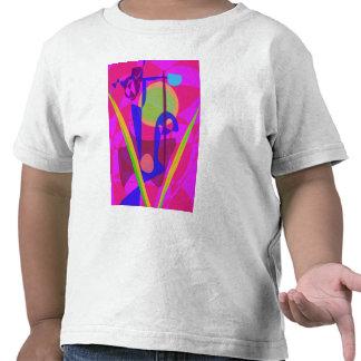 Weeds T Shirt