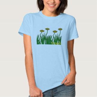 weeds t shirts