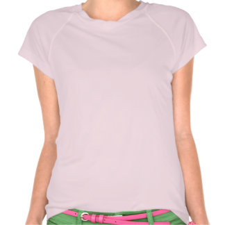 Weeds Tshirts