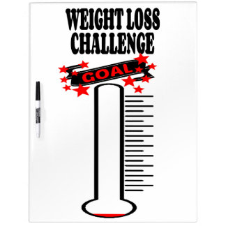weight loss posters