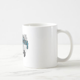 Weightlifting Coffee Mug