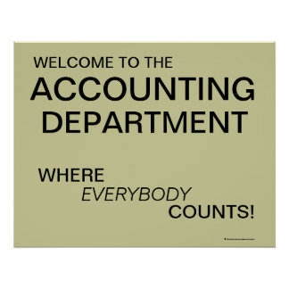 how to become a accountant nz