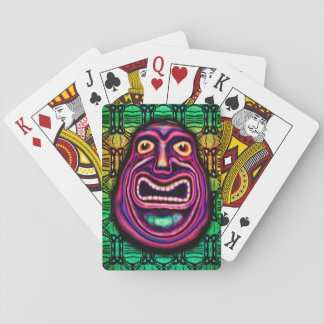 Welcome To My World Card Deck