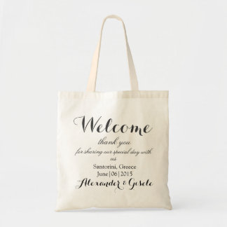 Wedding Gift Ideas For Guests Nz : Wedding Guest Welcome Gifts - T-Shirts, Art, Posters & Other Gift ...