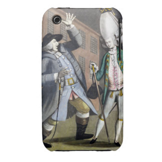 Welladay!. Is this my Son Tom, from an original dr iPhone 3 Case-Mate Cases