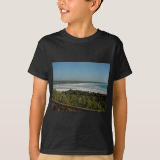 Wellstead Estuary Bremer Bay T-Shirt
