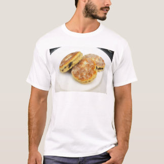 welsh cakes T-Shirt