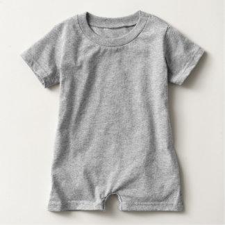 Wespe T Shirt