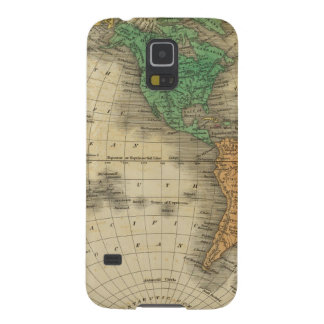 Western Hemisphere 16 Cases For Galaxy S5