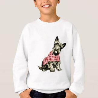 westie dog west highland terrier tshirt