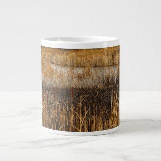 Wetlands Jumbo Mug