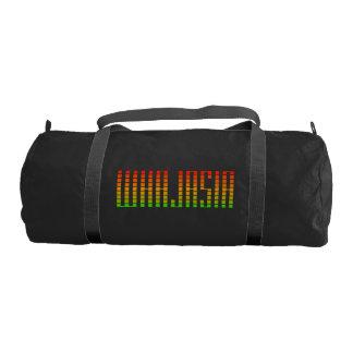 WhaJasia Bag