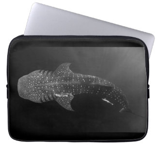 "Whaleshark Neoprene Laptop Sleeve (13"")"