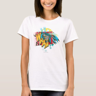 WHAM 1 T-Shirt