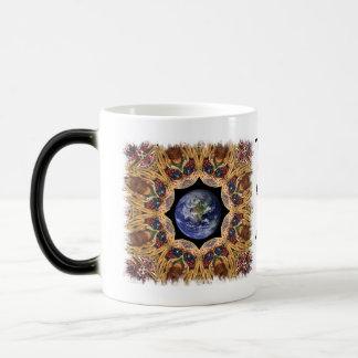 What Happen Coffee Mugs