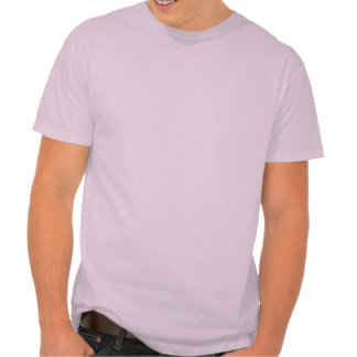 What Would The Based God Do Tees