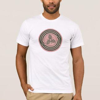 Wheel of Hops T-Shirt
