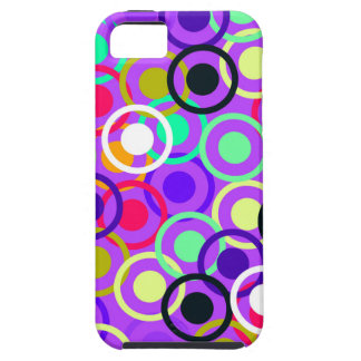 Wheels iPhone 5 Covers