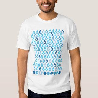 When It Rains It Pours... T Shirt