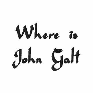 Where is John Galt Polo