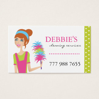 House cleaning business cards templates kardasklmphotography recent posts accmission Image collections