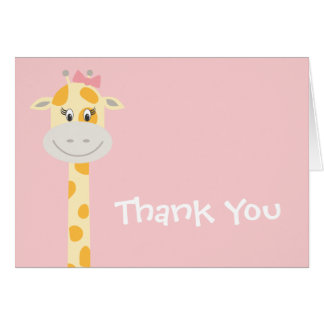 Shop Zazzle's selection of birthday cards for special greetings