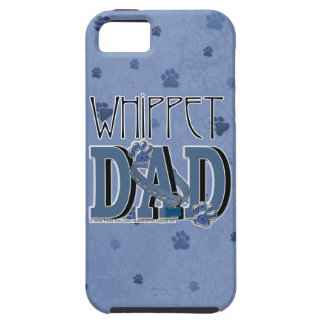 Whippet DAD Case For The iPhone 5