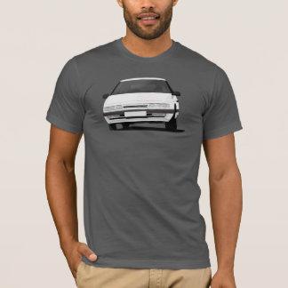 White Citroën XM T-Shirt