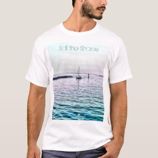 White Rock BC T-Shirt