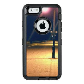 White Street Pier, Key West OtterBox Defender iPhone Case