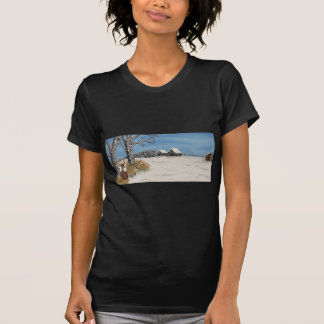 Whitetail Lookout T-Shirt