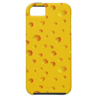 WHO CUT THE CHEESE! ~v.2~ iPhone 5 Cover