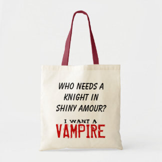 Who needs a knight in shiny amour? tote bag