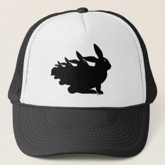 Why So Jumpy? Trucker Hat