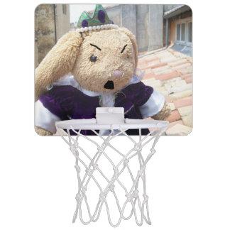 Wicked Basketball Hoop