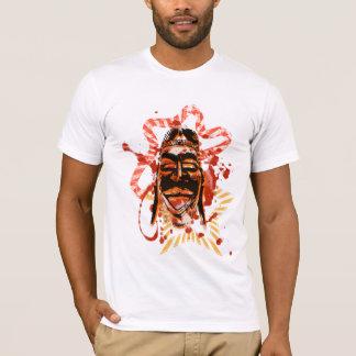 Wicked Tiki T-Shirt