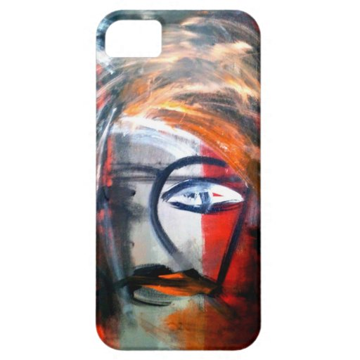 Wickedly iPhone 5 Covers