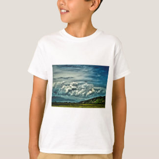 Wide Open Space T-Shirt