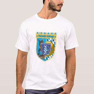 Wikinger_valuableWikinger T-Shirt